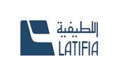 Latifia