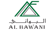 Al Bawani
