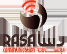RasaCommunication