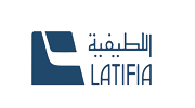 Latifia