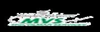 logo66